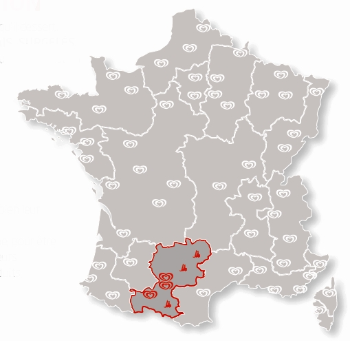 carte nationale gelso 2
